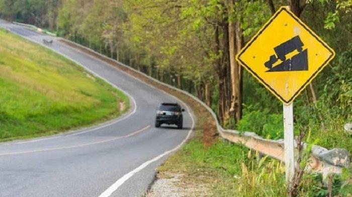 jalanan-menurun.jpg