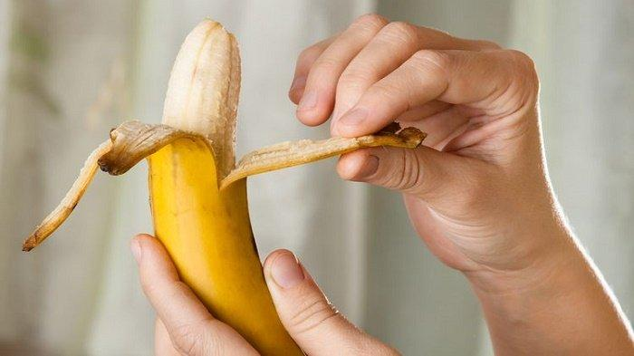 jangan-makan-pisang-saat-perut-kosong.jpg