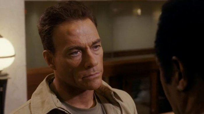 jean-claude-van-damme-dalam-film-the-hard-corps-2006.jpg