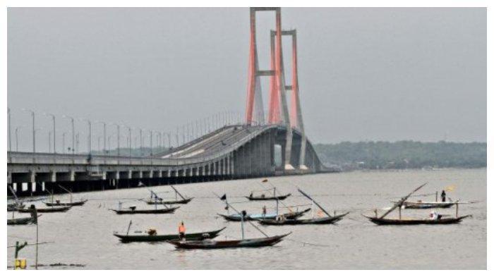jembatan-suramadu.jpg
