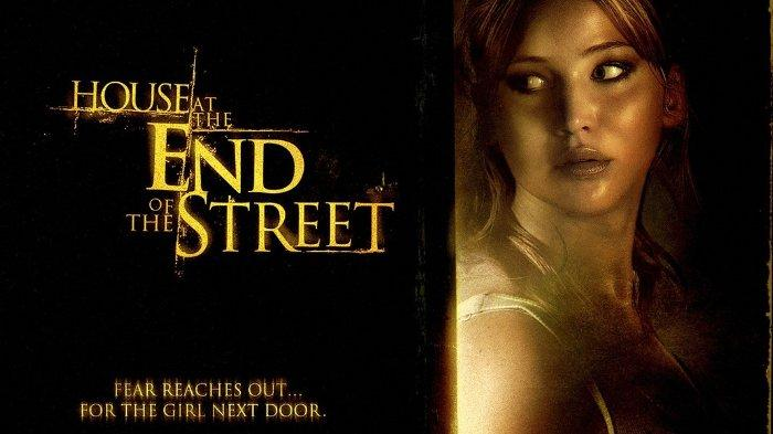 jennifer-lawrence-di-film-house-at-the-end-of-the-street-2012.jpg