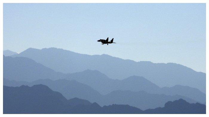 jet-tempur-india-ladakh.jpg