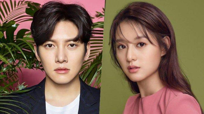 ji-chang-wook-dan-kim-ji-won-main-drama-bareng.jpg