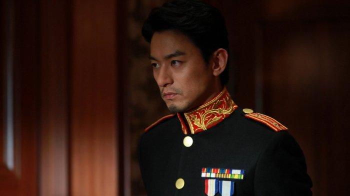 joo-jin-mo-dalam-film-gabi-2012.jpg