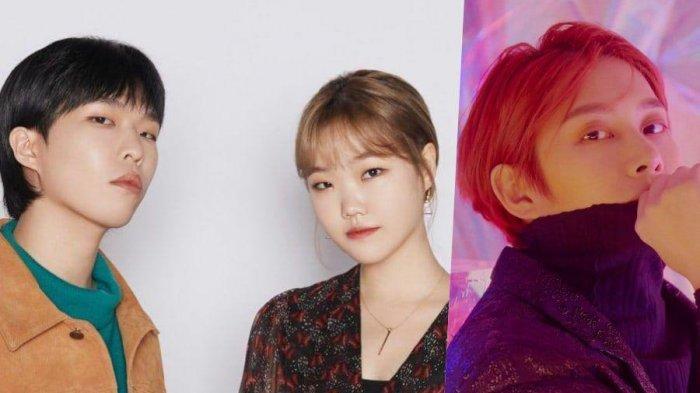 JTBC variety show