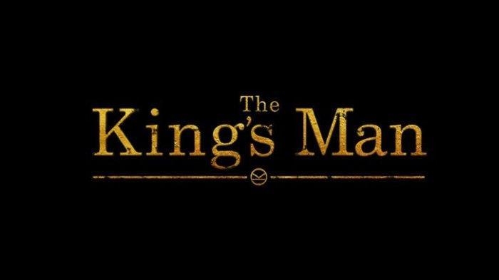 judul-resmi-prekuel-film-kingsman-akhirnya-sudah-ditentukan.jpg