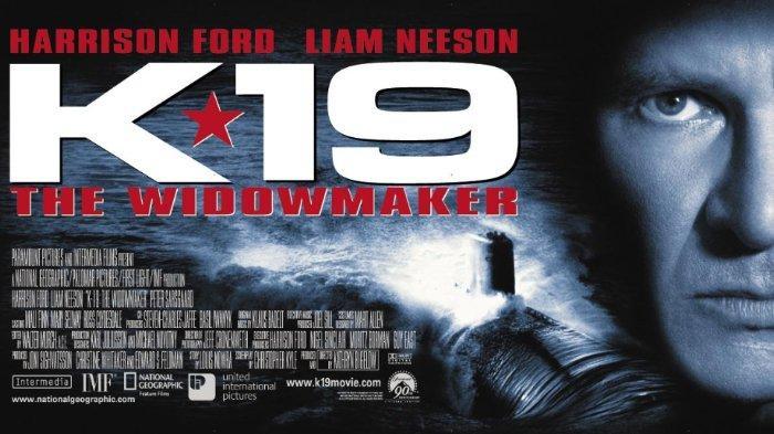 k-19-the-widowmaker.jpg
