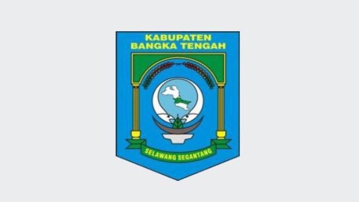 Kabupaten Bangka Tengah Tribunnewswiki Com Mobile