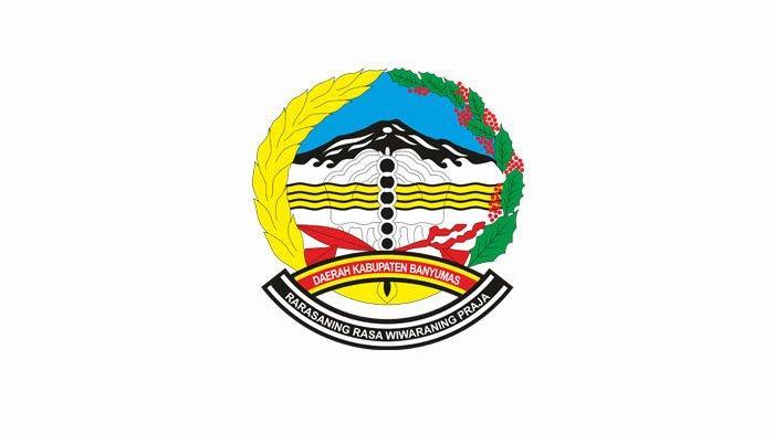Kabupaten Banyumas Tribunnewswiki Com Mobile