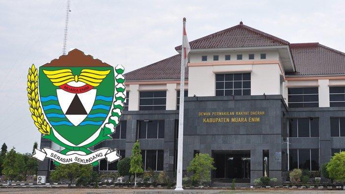 Kabupaten Muara Enim Tribunnewswiki Com Mobile