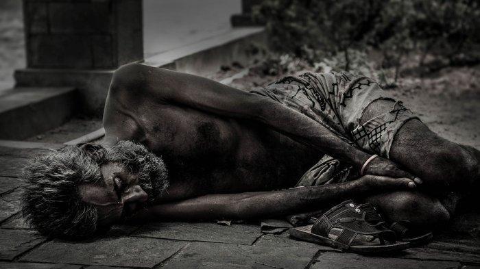 kakek-meninggal-karena-kelaparan1.jpg