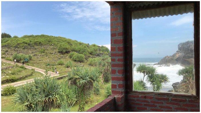 Kalpilon Indah Cottage