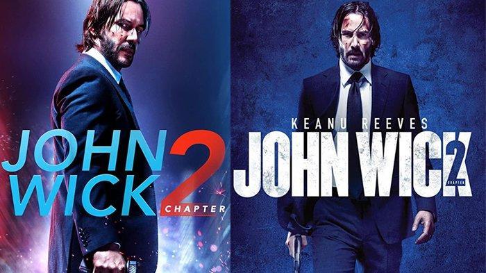 keanu-reeves-dalam-john-wick-chapter-2-2017a.jpg
