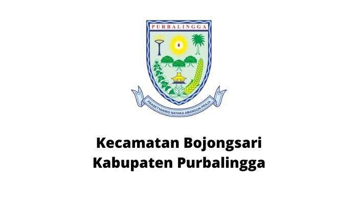 kecamatan-bojongsari-kabupaten-purbalingga.jpg