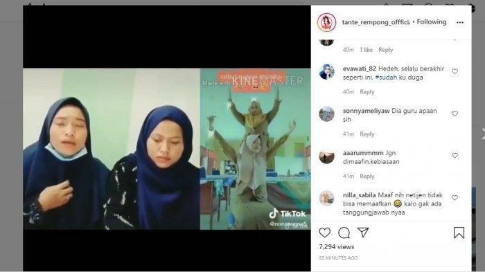 kedua-pns-meminta-maaf-setelah-videonya-viral-di-media-sosial.jpg