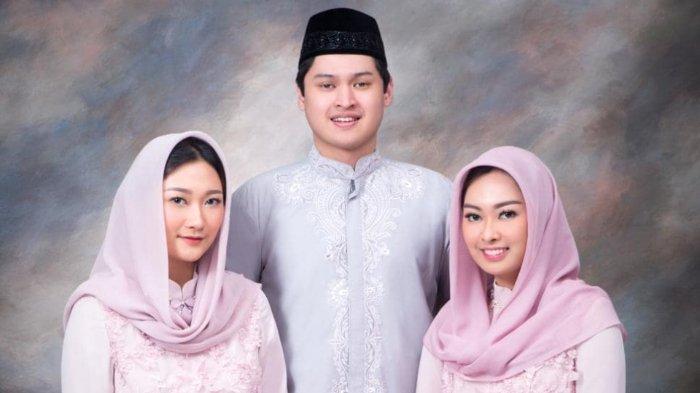 Anak-anak Irna Narulita.