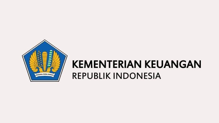 Kementerian Keuangan Indonesia