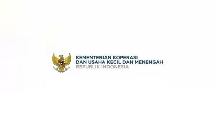 Kementerian Koperasi dan Usaha Kecil dan Menengah Republik ...