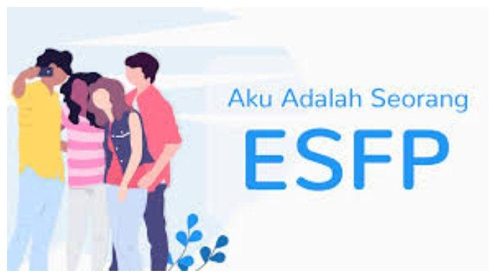 Kepribadian ESFP (tes.anthonykusuma.com)