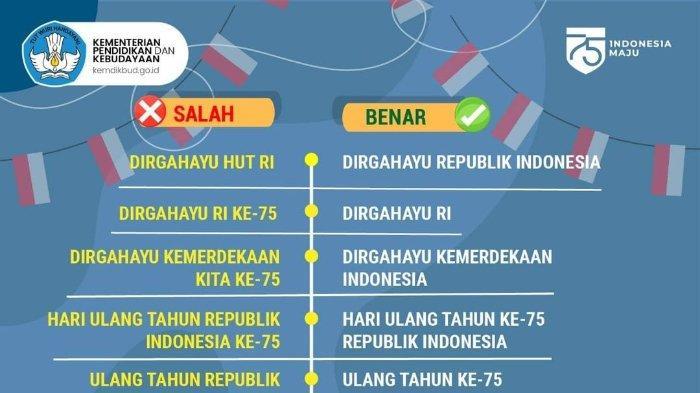 kesalahan-ungkapan-kemerdekaan-ke-75-republik-indonesia.jpg