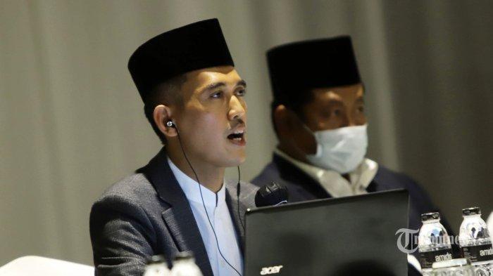 ketua-harian-bidang-fatwa-majelis-ulama-indonesia-mui-asrorun-niam-912021.jpg