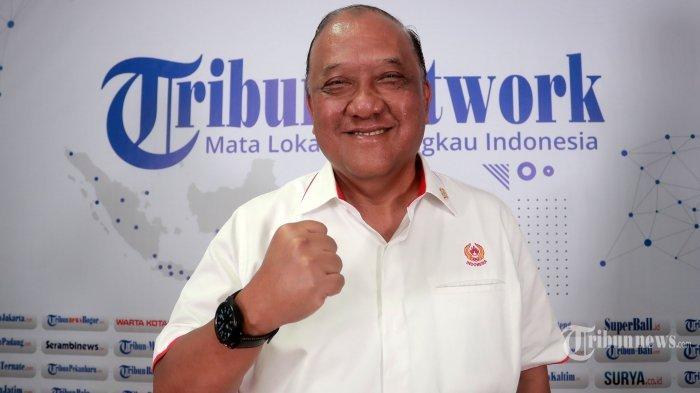 ketua-umum-komite-olahraga-nasional-indonesia-koni-pusat-marciano-norman-68732.jpg