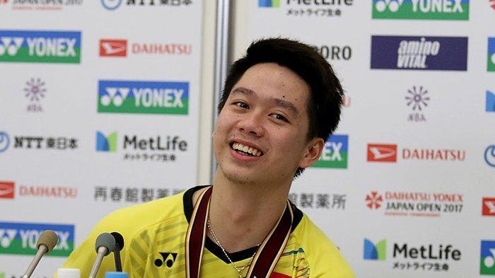 kevin-sanjaya-sukamuljo-jadi-atlet-indonesia-asal-pb-djarum-paling-sukses-tahun-2019.jpg