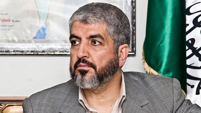 khaled-mashal-4.jpg