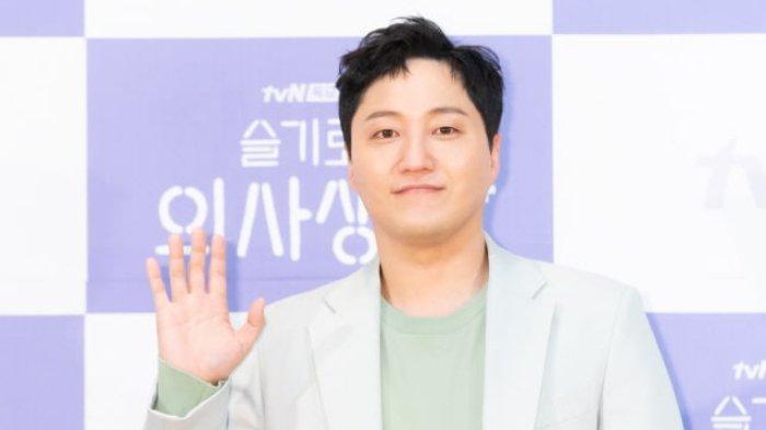 kim-dae-myung-2.jpg