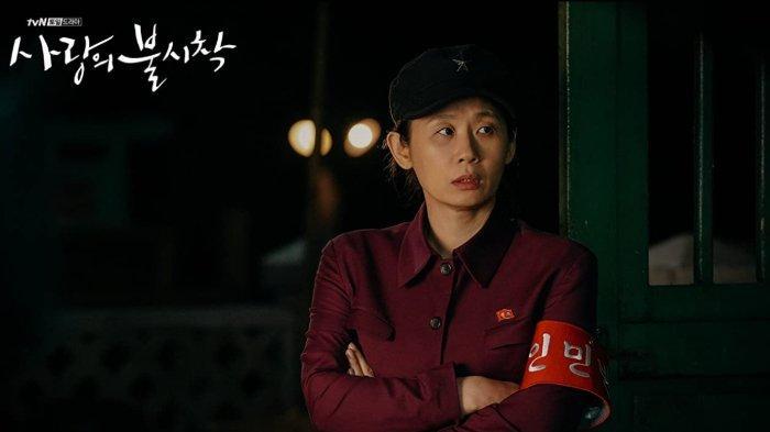 kim-sun-young.jpg