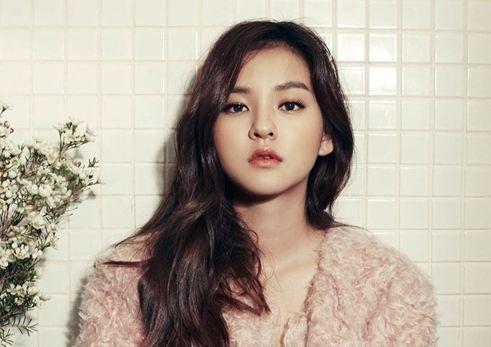 kim-yoon-hye-2.jpg
