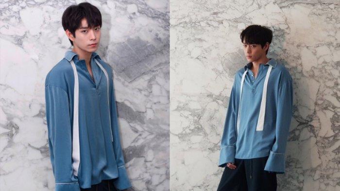kim-young-dae-1.jpg