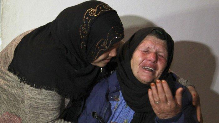 kmar-ibu-pelaku-teror-di-gereja-prancis-32543.jpg