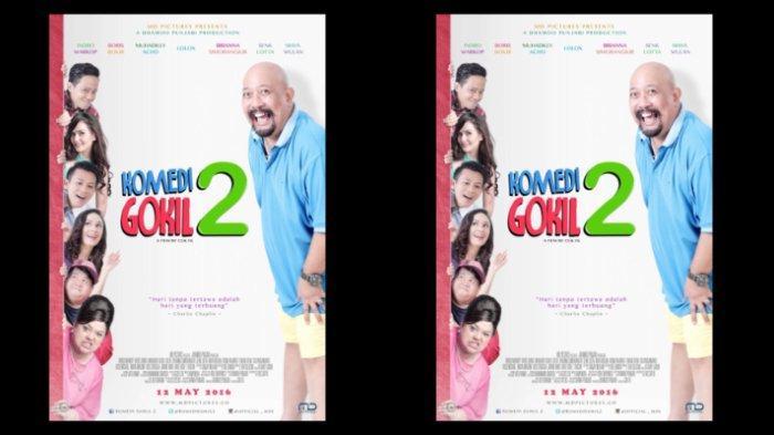 komedi-gokil-2.jpg