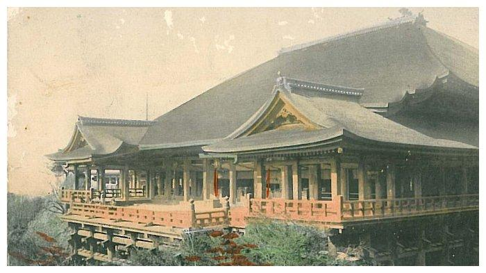 kuil-kiyomizu-di-kyoto-pada-1908.jpg