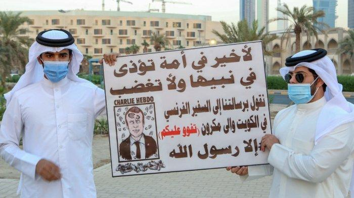 kuwait-protes-atas-kartun-nabi-muhammad-34.jpg