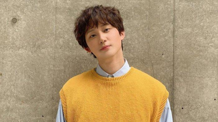 kwon-soo-hyun.jpg