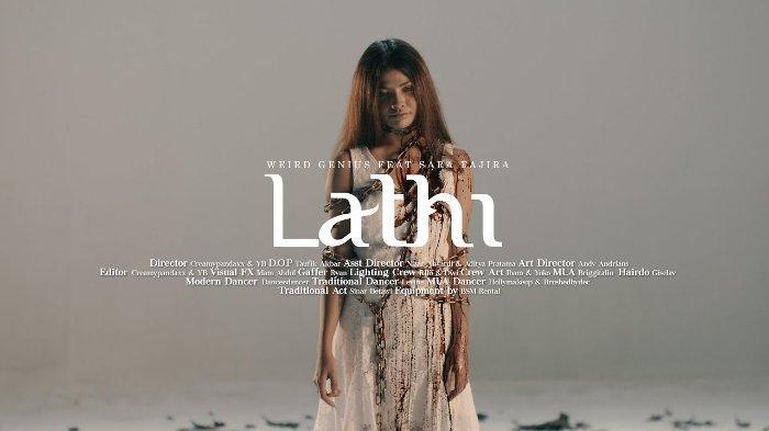 lagu-lathi.jpg