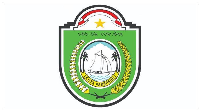 Kota Parepare Tribunnewswiki Com Mobile