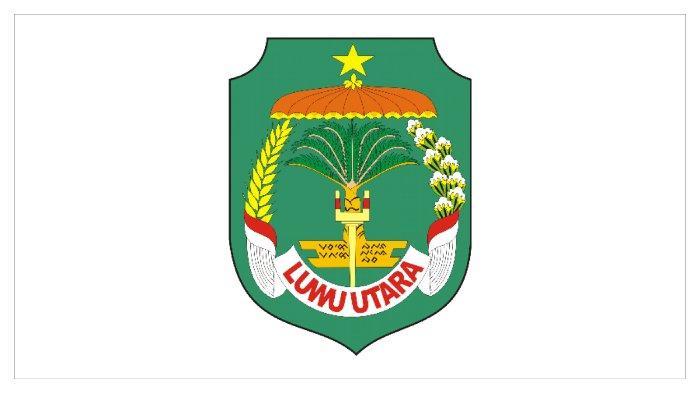 Kabupaten Luwu Utara Tribunnewswiki Com Mobile