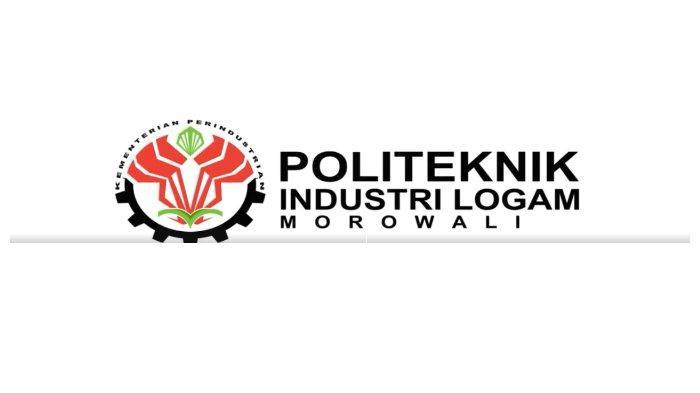 lambang-politeknik-industri-logam-morowali.jpg