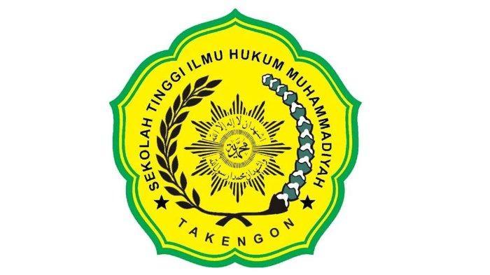 lambang-sekolah-tinggi-ilmu-hukum-muhammadiyah-takengon.jpg
