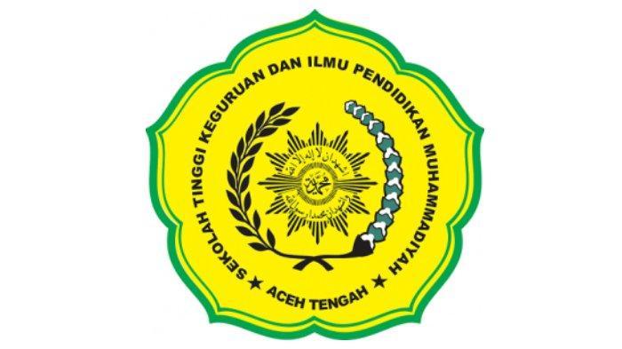 lambang-stkip-muhammadiyah-aceh-tengah.jpg