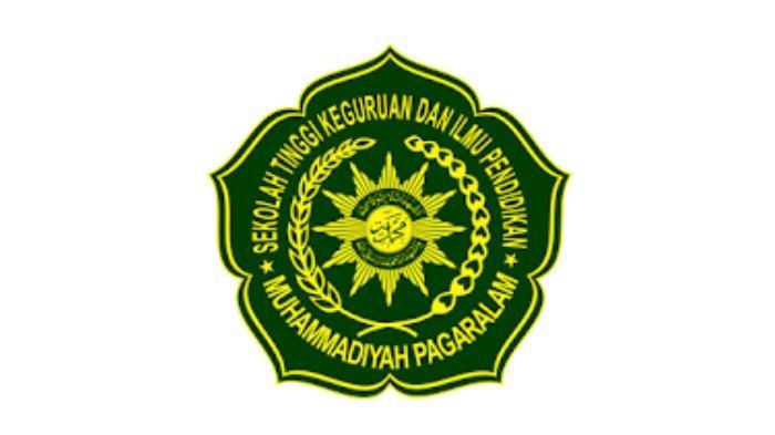 lambang-stkip-muhammadiyah-pagaralam.jpg