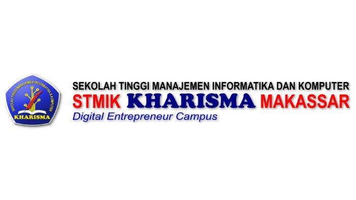 lambang-stmik-kharisma.jpg