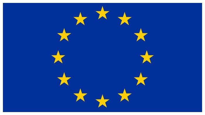 Lambang Uni Eropa
