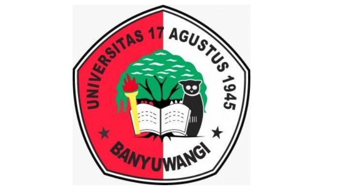 lambang-universitas-17-agustus-1945-banyuwangi.jpg