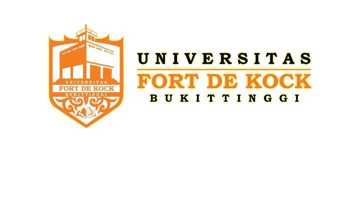 Lambang Universitas Fort De Kock