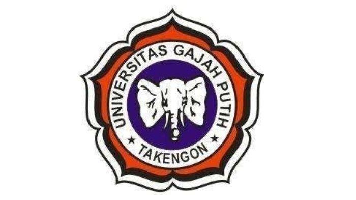 lambang-universitas-gajah-putih.jpg