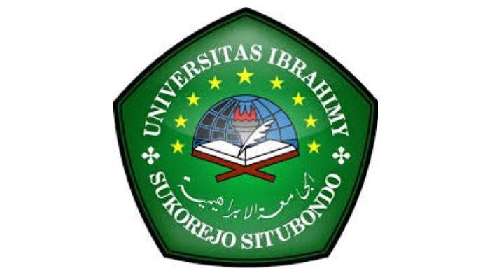 lambang-universitas-ibrahimy.jpg